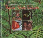 PapuaNova Guinea Cestovni denik