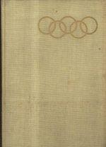 XVII Olympische Sommerspiele in Rom 1960