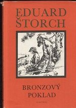 Bronzovy poklad