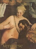 Veronese Souborne malirske dilo