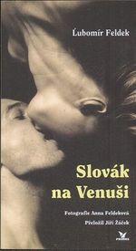 Slovak na Venusi