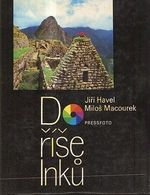 Do rise Inku