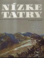 Nizke Tatry