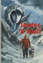 Jezdec ONeill