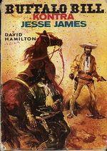 Buffalo Bill kontra Jesse James