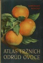 Atlas trznich odrud ovoce