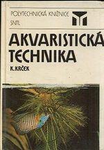 Akvaristicka technika