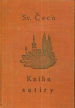 Kniha satiry