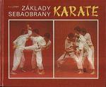 Zaklady sebeobrany karate