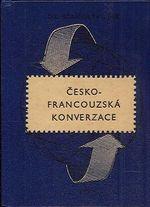 Ceskofrancouzska konverzace