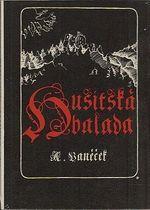 Husitska balada