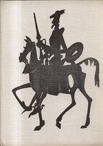 Pribehy Dona Quijota