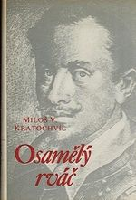 Osamely rvac