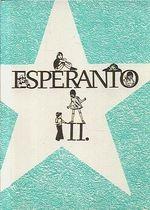 Esperanto pro deti II