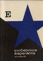 Cvicebnice esperanta pro pokrocile