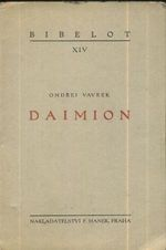 Daimion