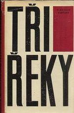 Tri reky