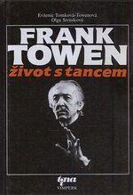 Frank Towenzivot s tancem