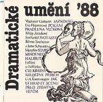 Dramaticke umeni 188