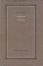 Armance Lamiela
