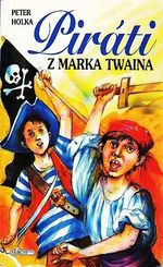 Pirati z Marka Twaina