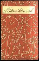 Basnikuv rok sbornicek satiry a ironie   33 basniku pise na okraj dne 1935  1936