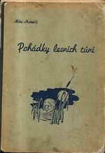 Pohadky lesnich tuni