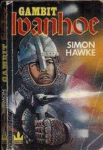Gambit Ivanhoe
