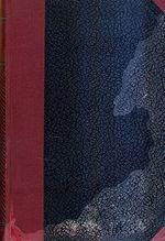 Vyznani  Spravedlnost pro Karla Maye