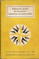 Germinie Lacerteuxova