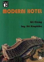 Moderni hotel