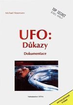 UFO DukazyDokumentace