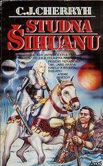 Studna Sihuanu