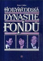 Hollywoodska dynastie Fondu