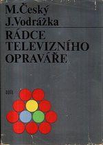 Radce televizniho opravare