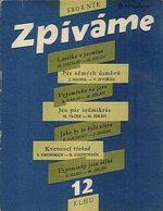 Sbornik Zpivame c12