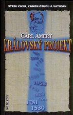 Kralovsky projekt