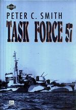 Task Force 57