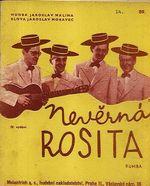 Neverna Rosita