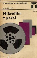 Mikrofilm v praxi