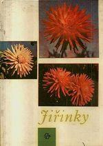Jirinky