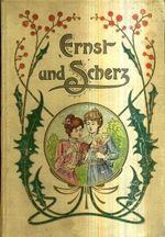Ernst und Scherz furs Madchenherz