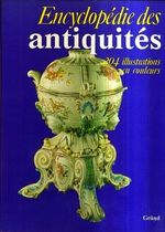 Encyclopedie des antiquites