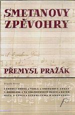 Smetanovy zpevohry  sv ctvrty  Certova stena  Viola  Smetanovy cykly v rozhlase a na gramofonove desce  zaver  data  cisla  literatura o Smetanovi