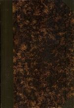 Zvon  Tydenik beletristicky a literarni roc XXVI