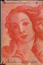 Kniha o manzelstvi