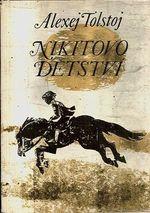 Nikitovo detstvi