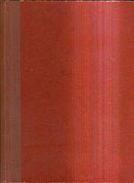 Sedmihlasek roc V  194849  Priloha Mladeho hlasu pro male ctenare