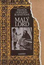 Maly lord