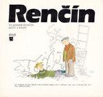 Rencin  Lety a pady
